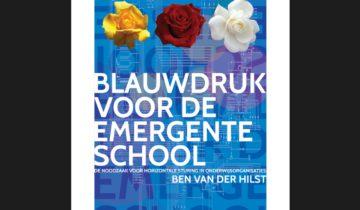 Blauwdruk voor de emergente school